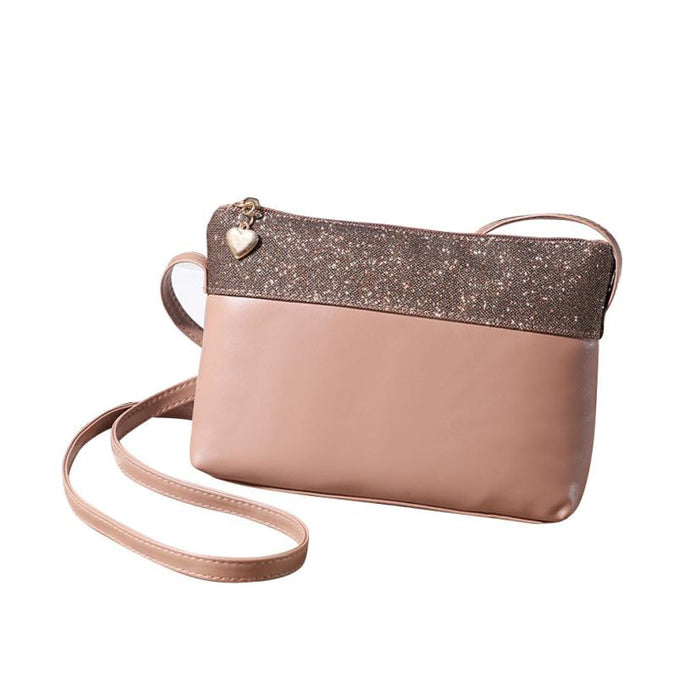 Clutch Shoulder Bag - Online Women Store