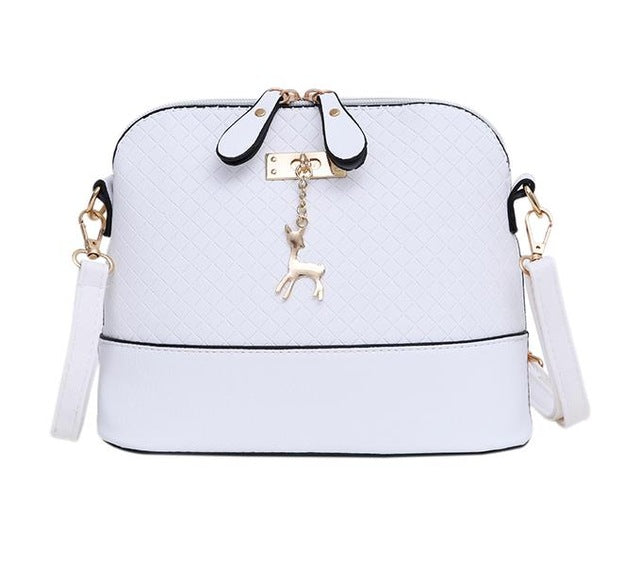Mini Deer Bag - Online Women Store