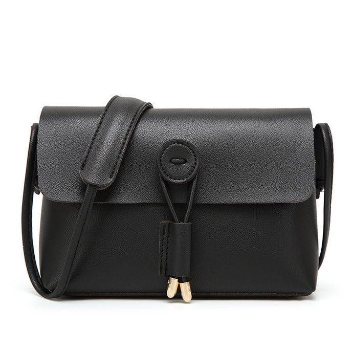 Coin - Phone Shoulder Bag - Online Women Store