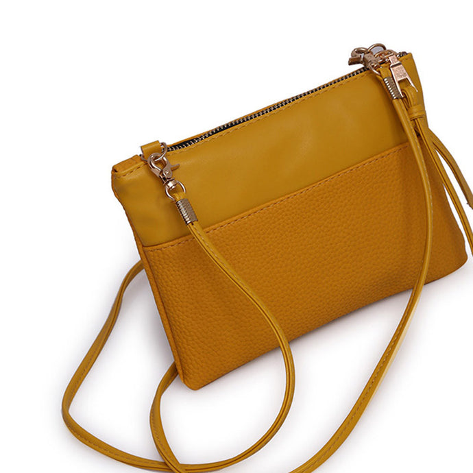 Fashion  Shoulder Bag - Online Women Store