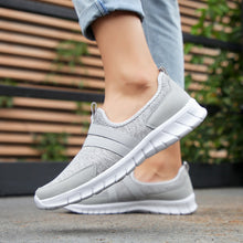 Load image into Gallery viewer, Women Sneakers casua - Online Women Store