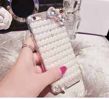 Load image into Gallery viewer, Fancy Case For iPhone 6 Plus - Online Women Store