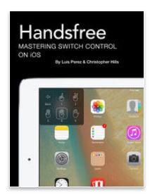 Handfree - iOS Switch Control