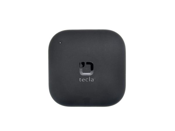 tecla-e is an Assistive Technology device