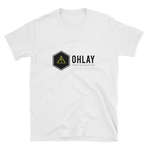 OHLAY | Classic T