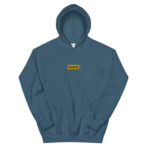Send It | Hoodie