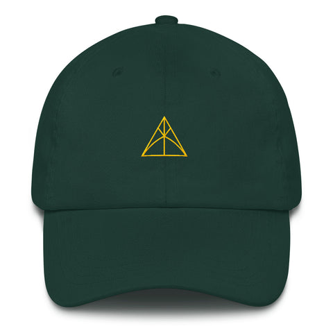 OHLAY | Symbolize Hat