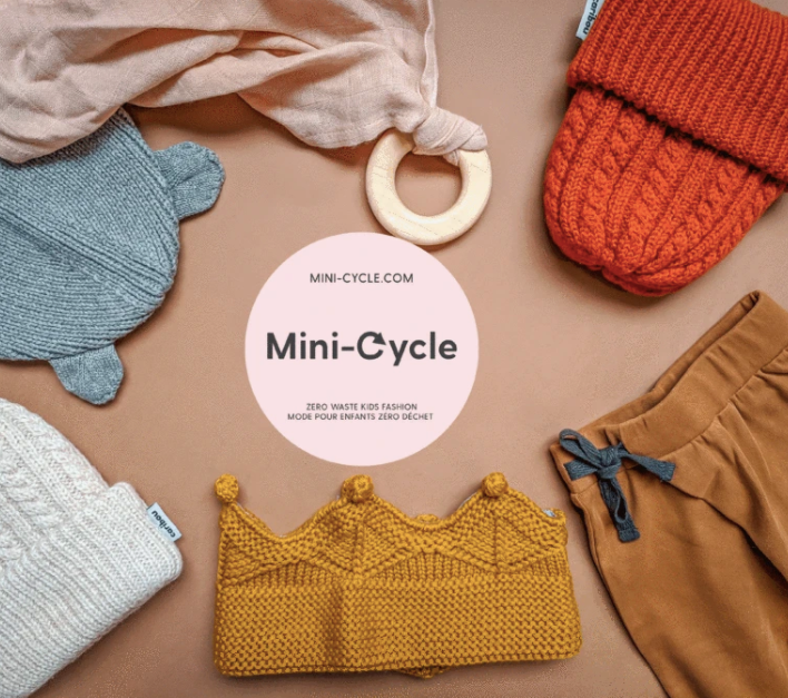 Boutique Mini-Cycle