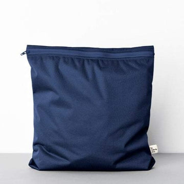 'Wet bag' pour le transport