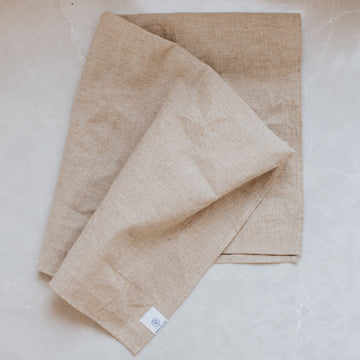 Kitchen Cloth linen & cotton