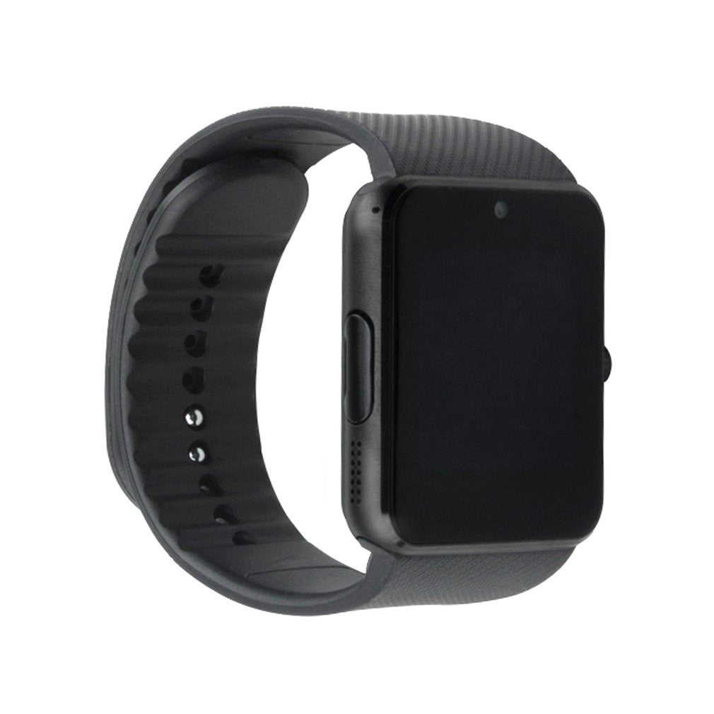 Smart Watch Colmi com Bluetooth