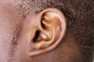 4 Tips For Managing Ear Health