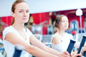 How Physical Fitness Affects Your Complexion