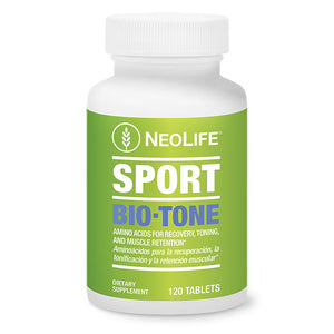 Bio-Tone - NeoLife Vitamin Shop