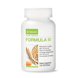 Formula IV - Multivitamin - NeoLife Vitamin Shop