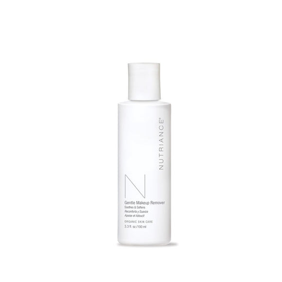 Gentle Makeup Remover - All New! - NeoLife Vitamin Shop