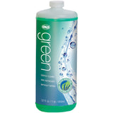 Green - Liquid Soap - NeoLife Vitamin Shop