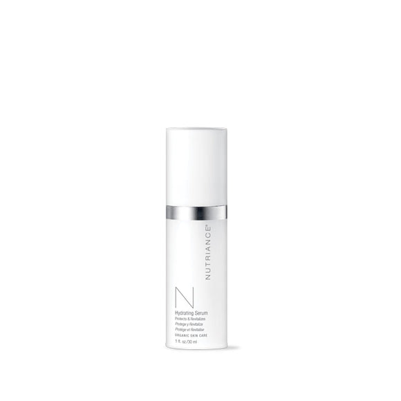Hydrating Serum - All New! - NeoLife Vitamin Shop
