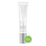 Insta-Lift Eye Gel - All New! - NeoLife Vitamin Shop