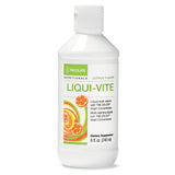 Liqui-Vite - NeoLife Vitamin Shop