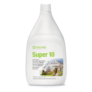 Super 10 Heavy Duty Cleaner - NeoLife Vitamin Shop