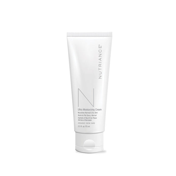 Ultra Moisturizing Cream - All New! - NeoLife Vitamin Shop