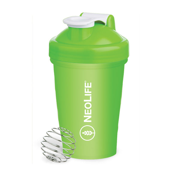 NeoLife Blender Bottle - NeoLife Vitamin Shop
