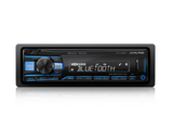 UTE-200BT - Digital Media Receiver with Bluetooth