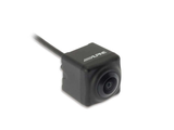 HCE-C1100D - HDR Rear View Camera with Direct Camera Connection