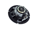 "R-S65.2 - 6-1/2"" (16.5cm) Coaxial 2-Way Speakers"