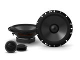 "S-S65C - 6-1/2"" (16.5 cm) Component 2-Way Speakers"