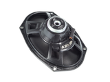 "R-S69C.2 - 6x9"" (16cm x 24cm) Component 2-Way Speakers"