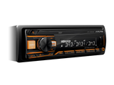 UTE-202DAB - DAB Receiver with USB