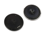 "X-S65C - 6-1/2"" (16.5cm) Component 2-Way Speakers"