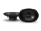 "S-S69 - 6 x 9"" (16 x 24 cm) Coaxial 2-Way Speakers"