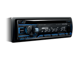 CDE-205DAB - DAB / CD Receiver with Bluetooth