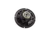 "R-S65C.2 - 6-1/2"" (16.5cm) Component 2-Way Speakers"