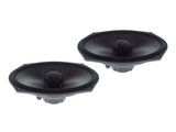 "R-S69.2 - 6x9"" (16cm x 24cm) Coaxial 2-Way Speakers"