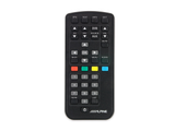 TUE-T220DV - DVB-T2 Digital TV Receiver