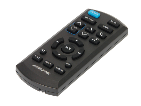 RUE-4360 - Wireless Remote