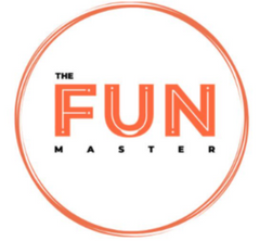 The Fun Master Virtual Birthday Parties for kids