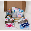 subscription box for babies