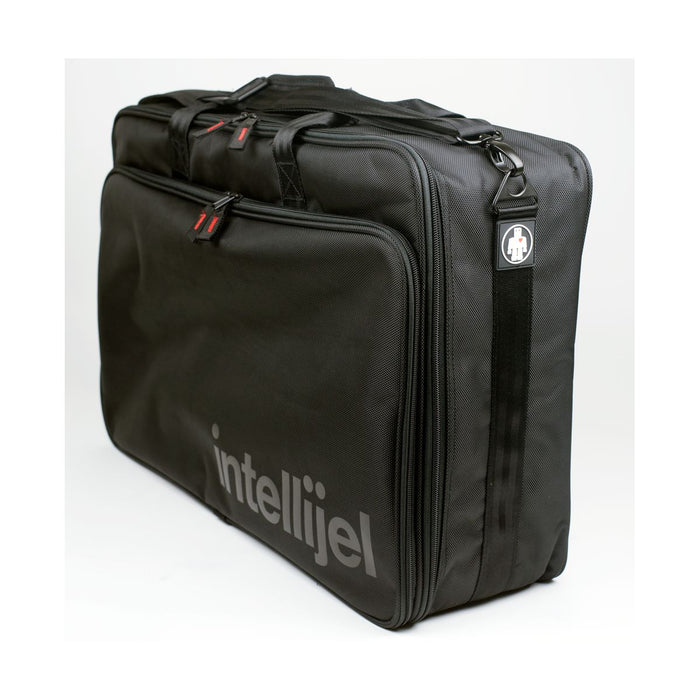 Para Intellijel Designs Gig Bag Para Performance Case 7U 104HP
