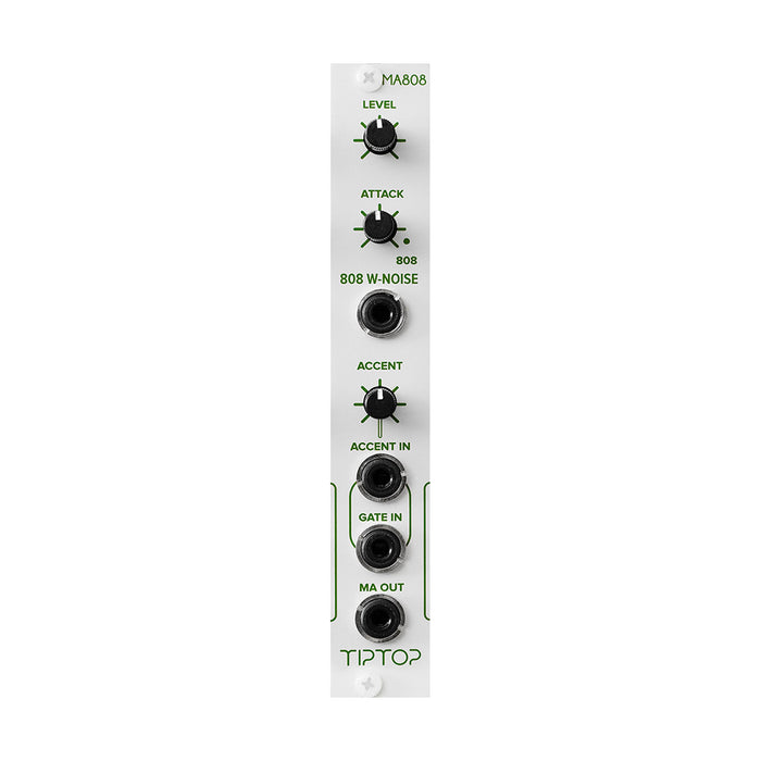 Tiptop Audio MA808