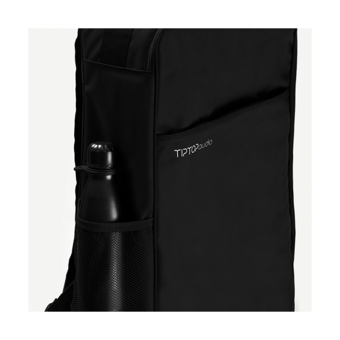Tiptop Audio Mantis Travel Bag Trans Mantis Express