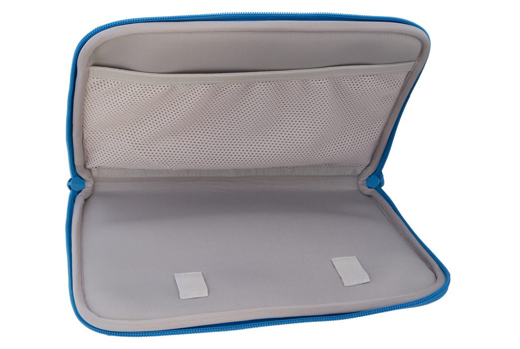 Sensel Morph Travel Case (Blue)
