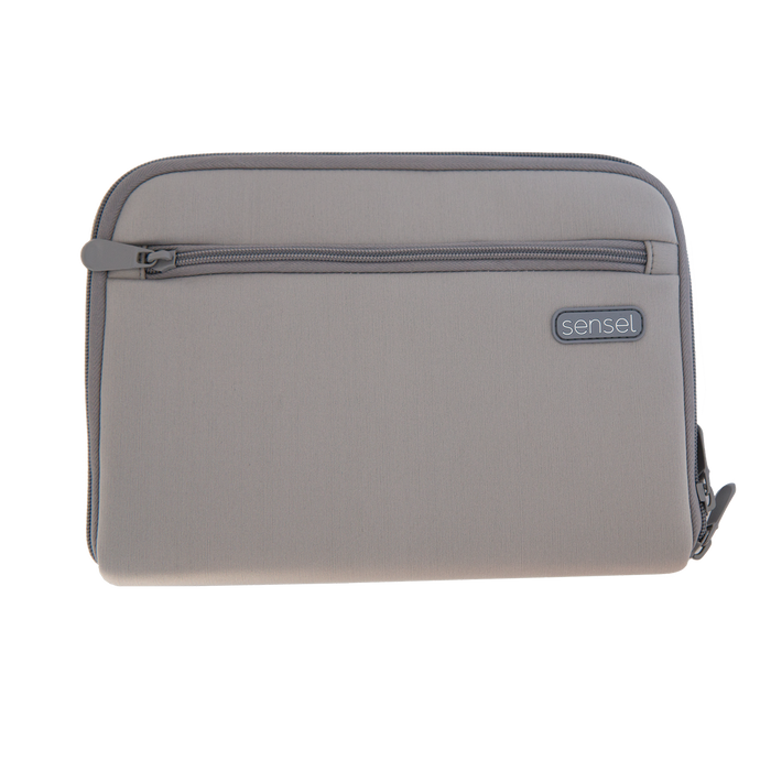 Sensel Morph Travel Case (Light Gray)