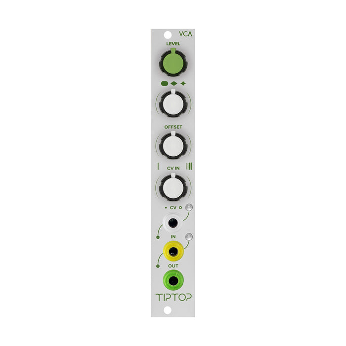 Tiptop Audio VCA