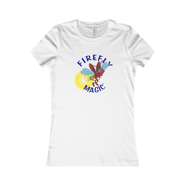Women's FireFly Magic® Tee