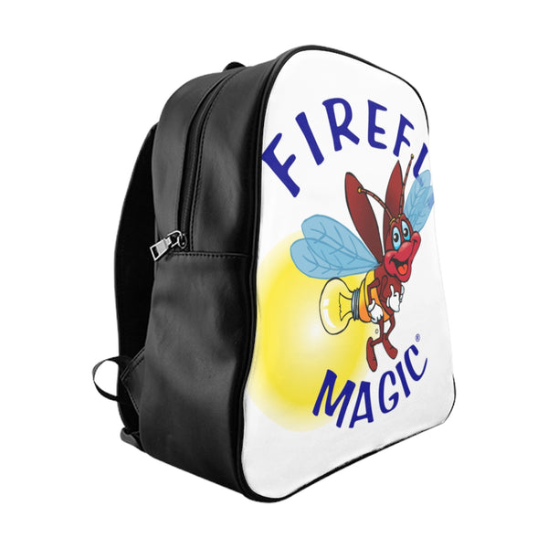FireFly Magic ® Backpack
